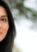 Sharmeen_Obaid_Chinoy