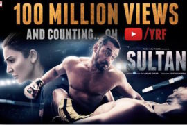 sultan100millionviews