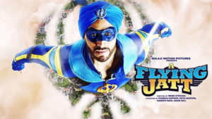 16aug_flyingjatt