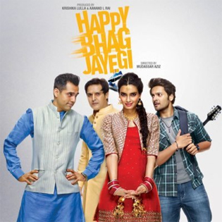 16aug_happybhagjayegi