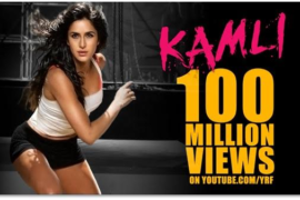 16aug_kamli-100mill