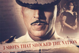 16aug_rustom-moviereview