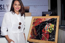 16aug_sonakshi-painting
