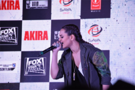 16aug_sonakshi-rajjrajjkelaunch-05