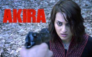 Akira Sonakshi Sinha 1