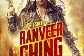 Ranveerchingreturnsposter