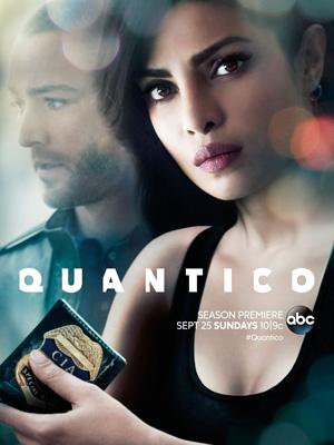 16sep_quantico-s2