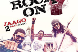 16sep_rockon2-jaago