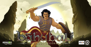 baahubali_animated