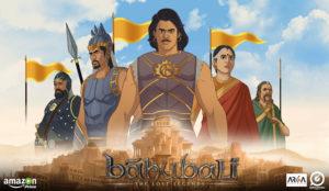 baahubali_animated_01