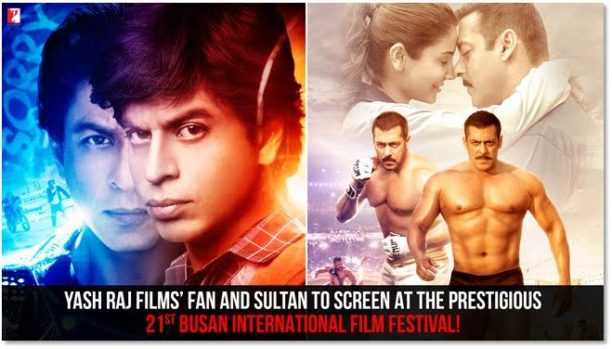 fan-and-sultan-to-screen-at-the-prestigious-21st-busan-international-film-festival