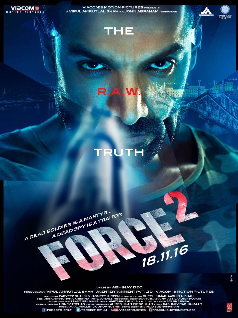 force-2-character-poster-john-abraham