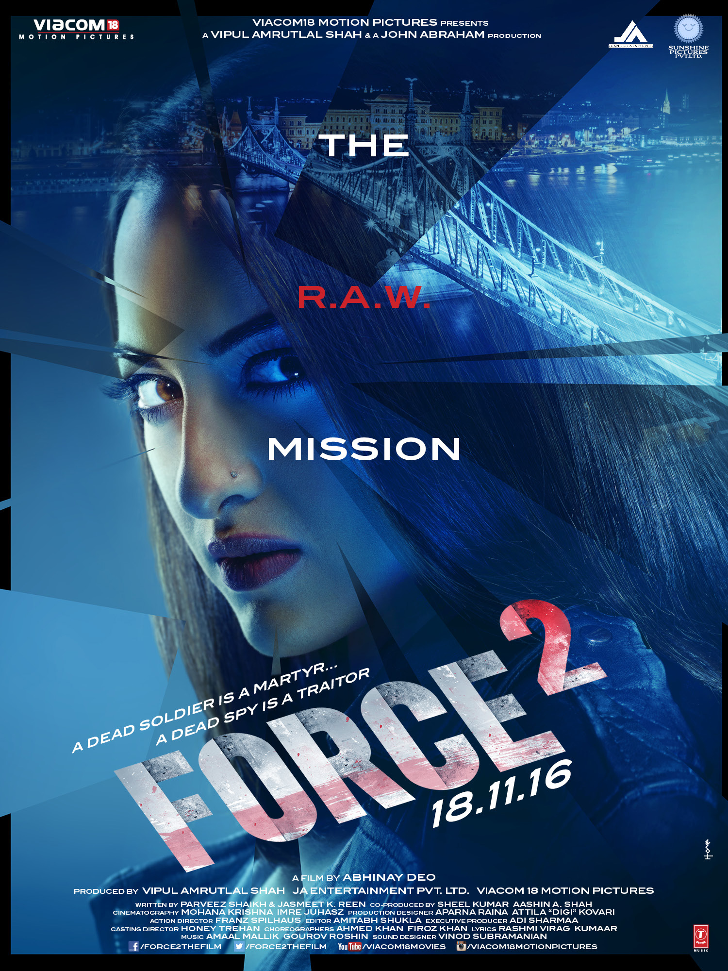 force-2-character-poster-sonakshi-sinha