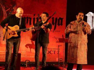 mirzya-music-launch