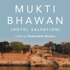 mukti-bhawan-hotel-salvation