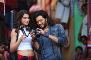 riteish-photography