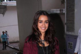 Shraddha-Rock-On-2-3