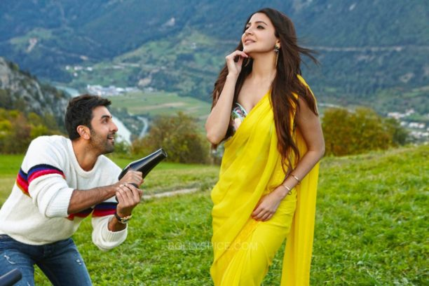 adhmfeaturebollywood