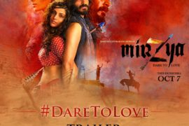 mirzyaposter