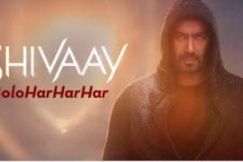 shivaay-boloharharhar