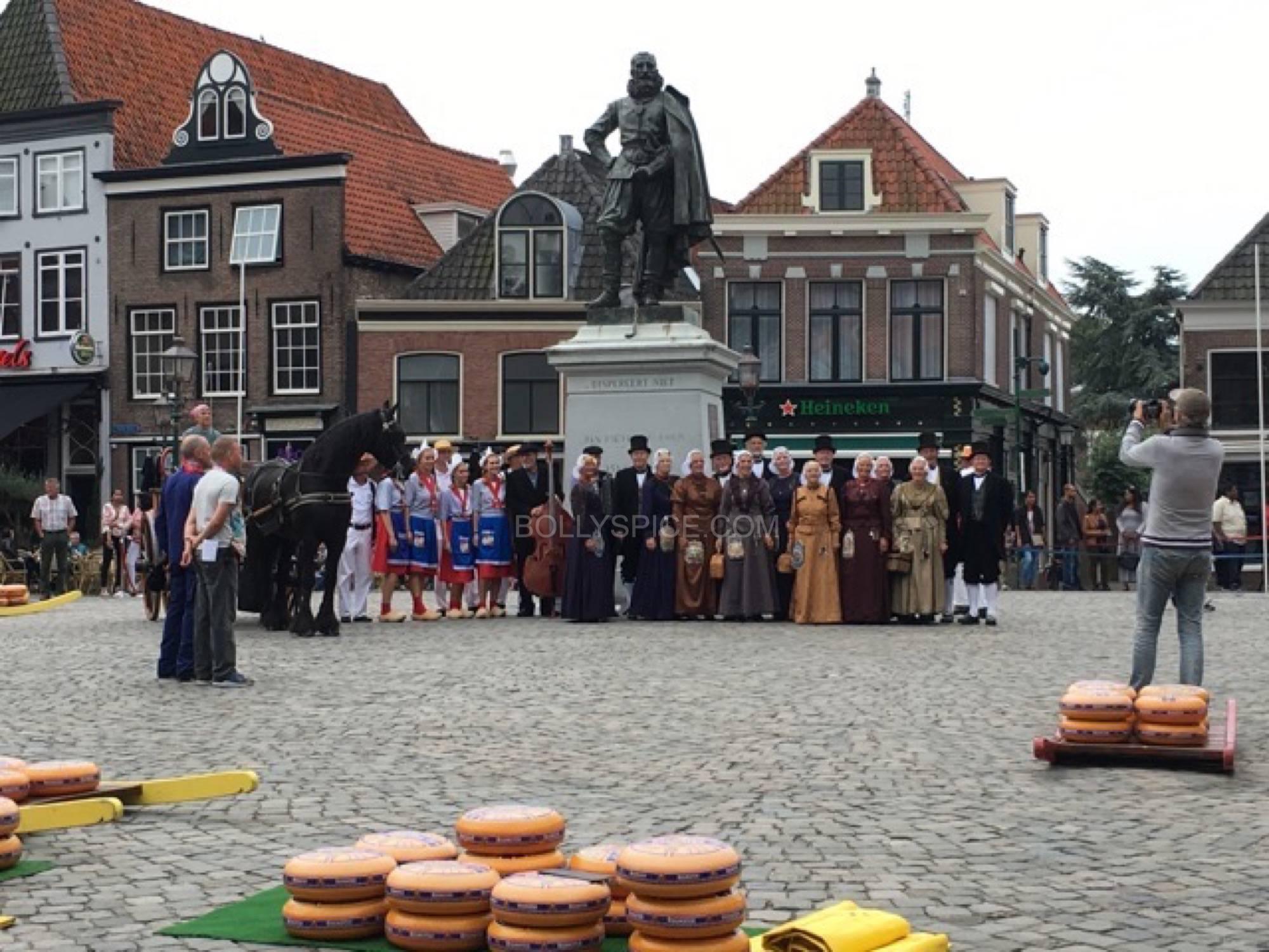 theringamsterdam1