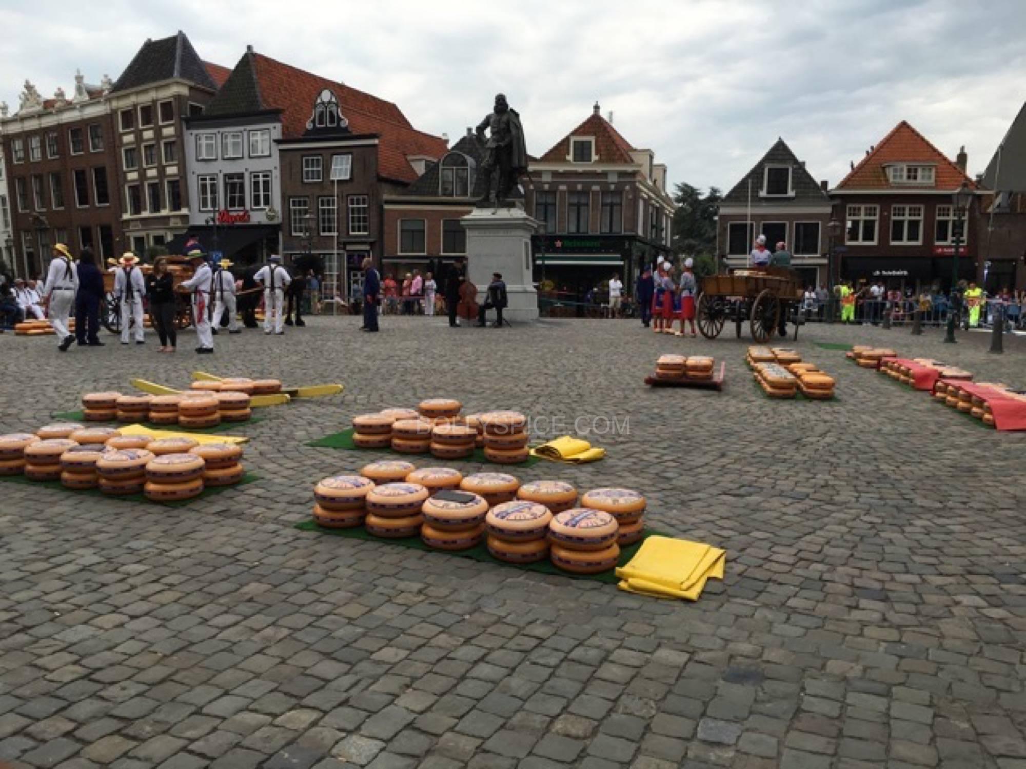 theringamsterdam2