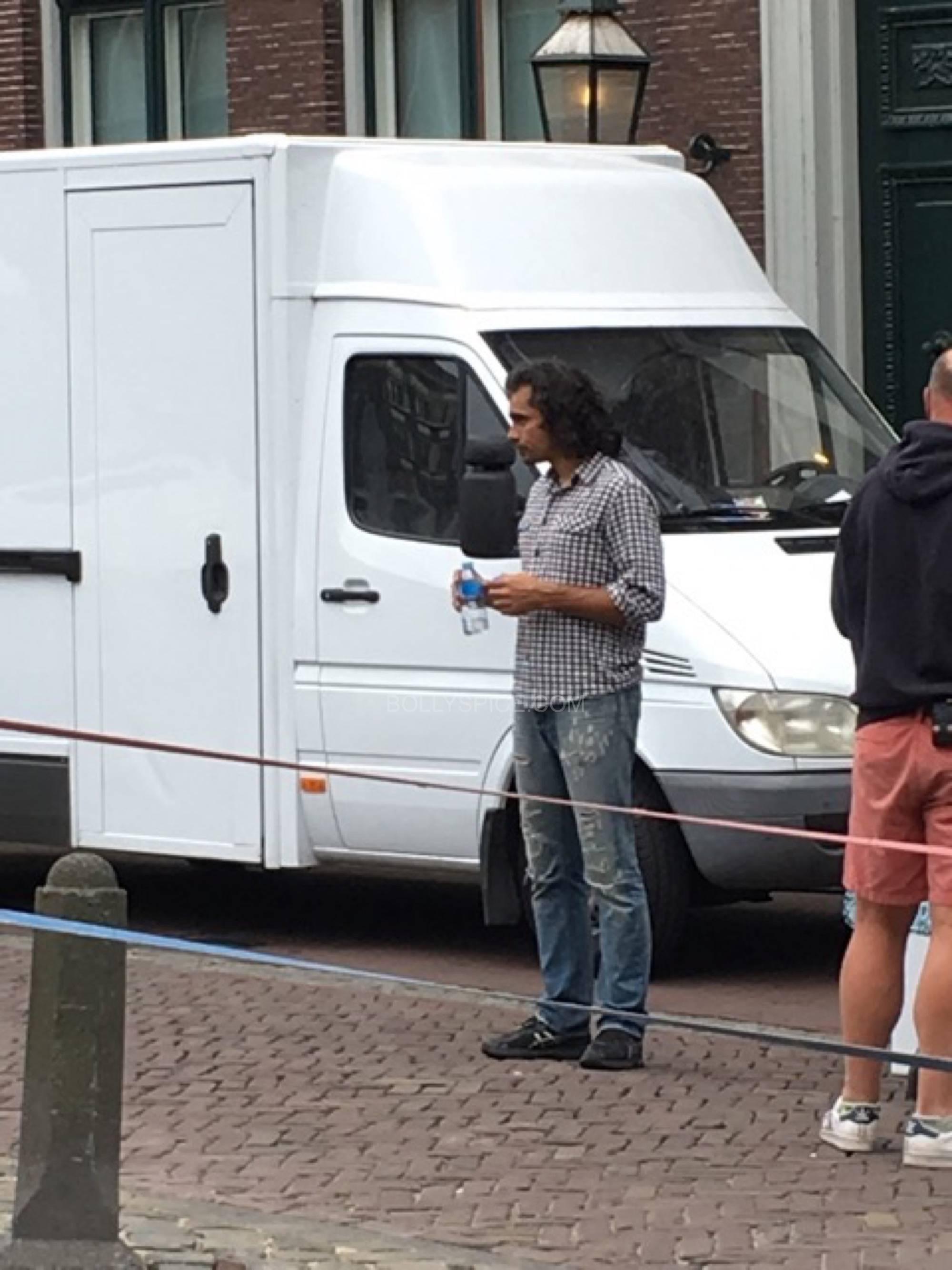 theringamsterdam7