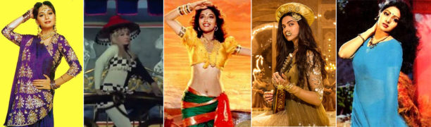 16oct_bollyween01