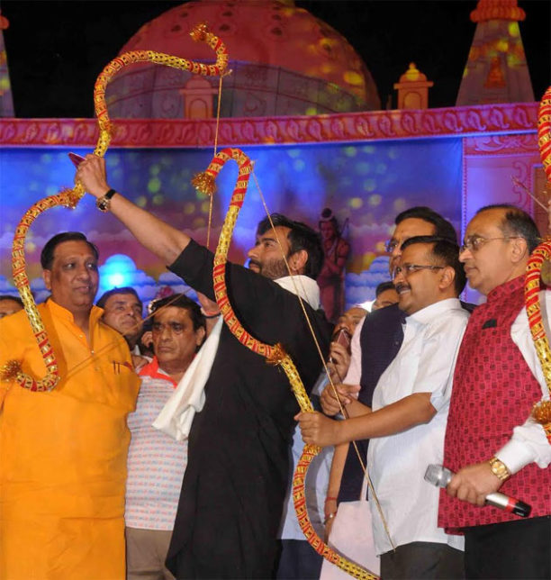 16oct_ajay-dussehra-03
