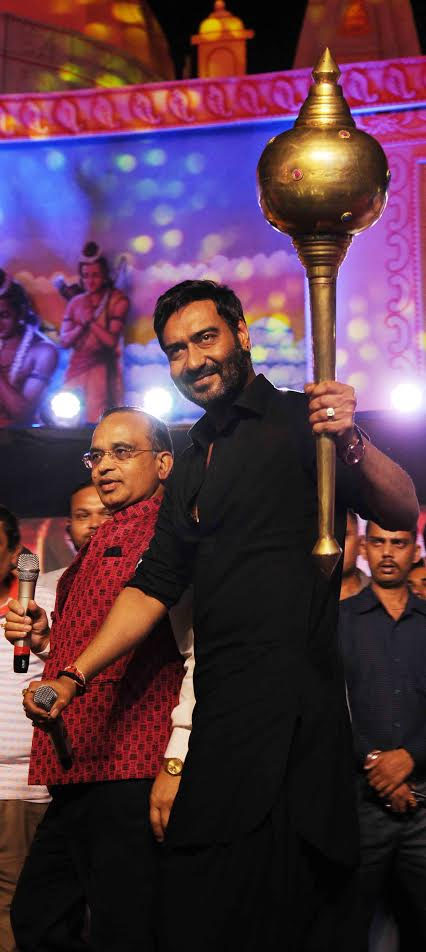 16oct_ajay-dussehra-04