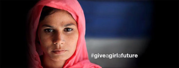 16oct_giveagirlafuture