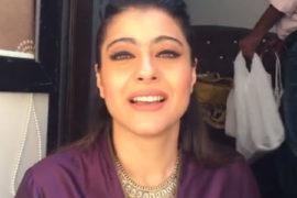 16oct_kajol-marathi