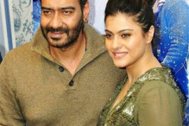 16oct_kajol-shivaay