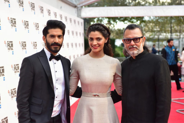 16oct_mirzya-bfi-01