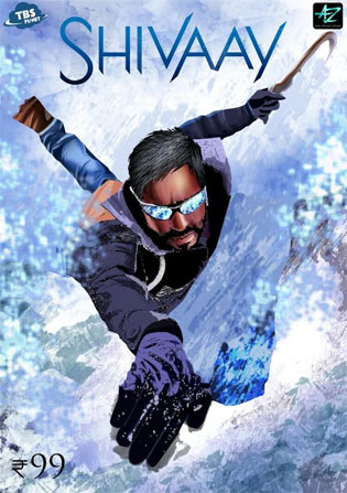 16oct_shivaay-comicbook