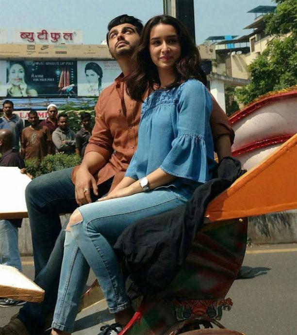 16oct_shraddha-arjun-rickshaw