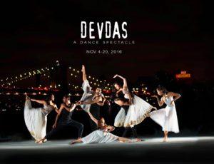 devdas-poster-2