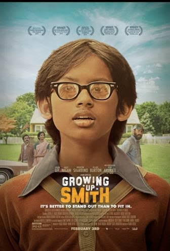 growing-up-smith