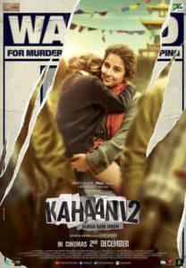 kahaani-2-poster