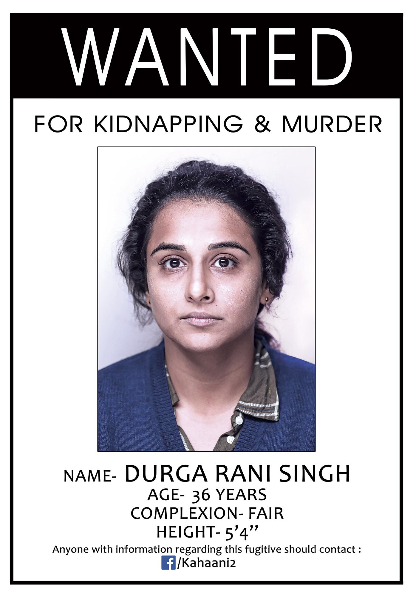 vidya-wanted-poster-kahaani2
