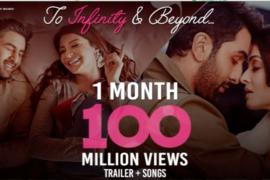 adhm100million