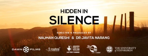hidden-in-silence-film-documentary