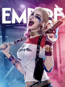 16nov_03suicidesquad