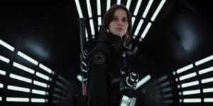 16nov_04rogueonestarwars