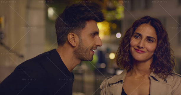 16nov_befikre-still01