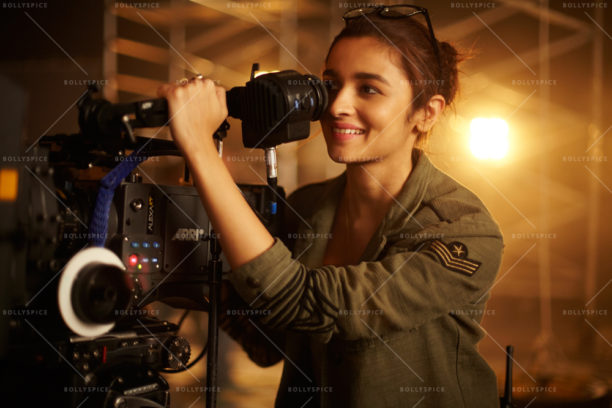 16nov_dearzindagi-onset01
