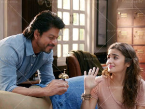 16nov_dearzindagi-still18