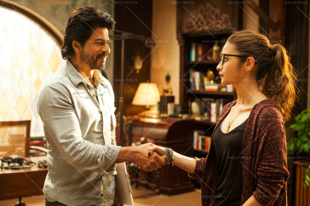 16nov_dearzindagi-stills13