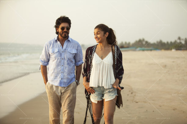 16nov_dearzindagi-stills14