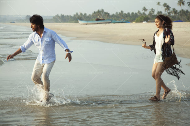 16nov_dearzindagi-stills15